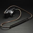 gordy's(ゴーディーズ) レザーカメラストラップ L 120cm