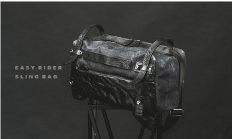 Easy Rider Sling Bag/イージーライダースリングバッグ