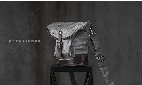 Pathfinder/パスファインダー